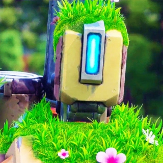 bastion unit