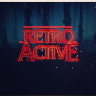 retroactive