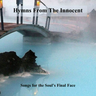 Hymn From the Innocent