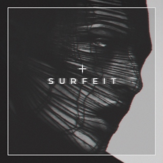 SURFEIT