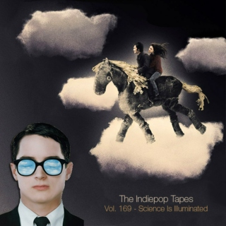 The Indiepop Tapes, Vol. 169: Science Is Illuminated