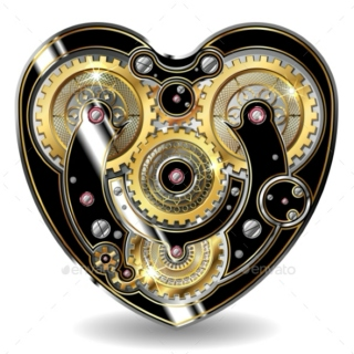 Mechanical Love