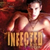 Infected: Holden playlist, Part 2