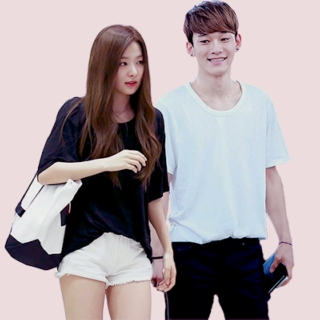 A year with Seuldae ღ