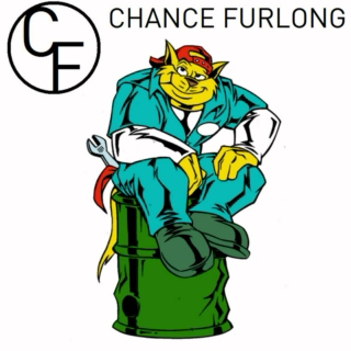 Chance Furlong's self-titled EP