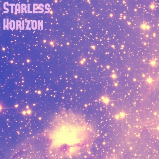 Starless Horizon Mix