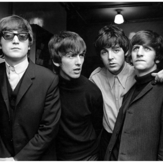 Songs covered by the Beatles: part 2 studio versions