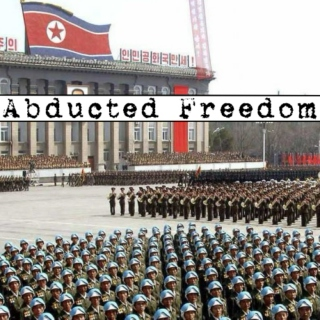 Abducted Freedom
