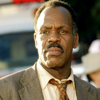 Hopscotch - The Roger Murtaugh Edition