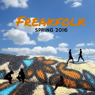 Freak Folk