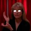 The Secret Playlist of Laura Palmer