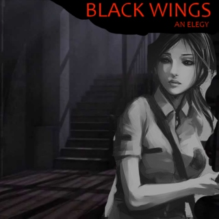 Black Wings