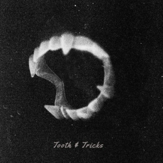 Tooth & Tricks