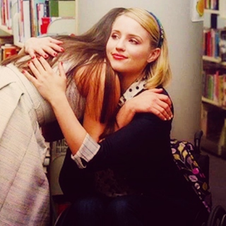 The Ballad Of You And I - A Faberry FanMix