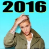 Pop Songs 2016