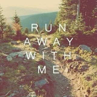 Runaway of Mine