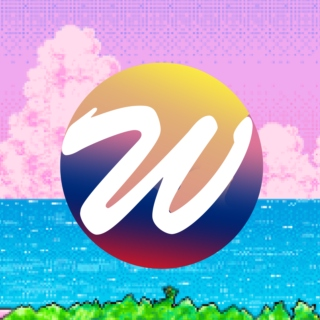 waggawave mix 1