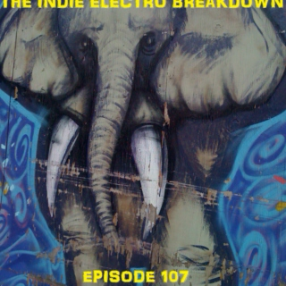 The Breakdown Episode 107