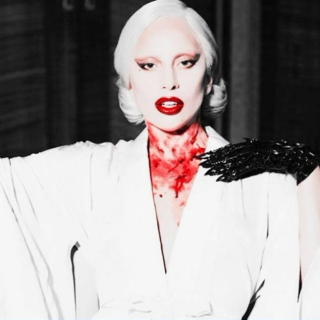 the countess.