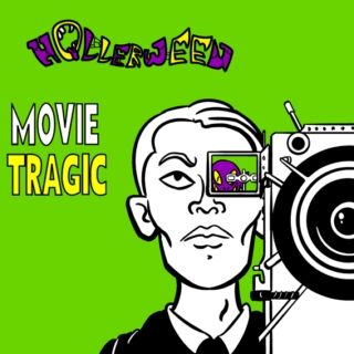 Hollerween: Movie Tragic