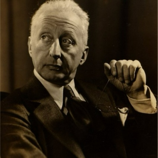 The Great American Songbook: Jerome Kern