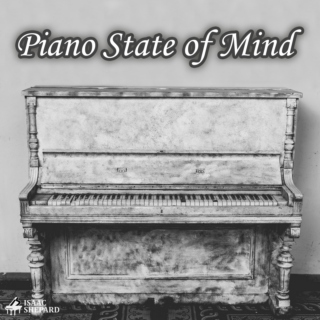 Piano State of Mind: Focus