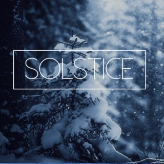 Solstice  .·˙˙·..· Authentic Winter Playlist