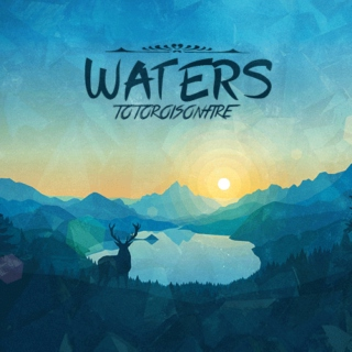Waters