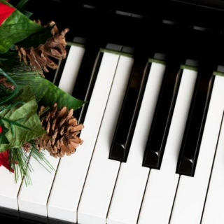 Holiday Instrumental