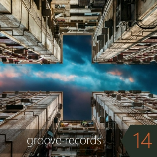 Groove Records 14