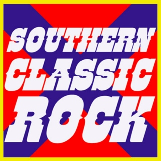 SOUTHERN CLASSIC ROCK