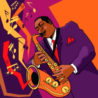 The Essential Jazz Songs