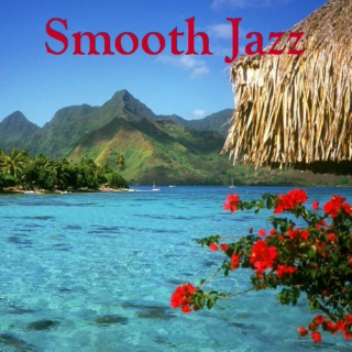 Smooth Jazz - Vol.30