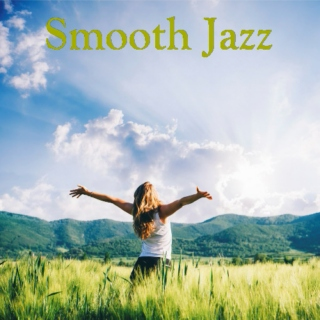 Smooth Jazz - Vol.31