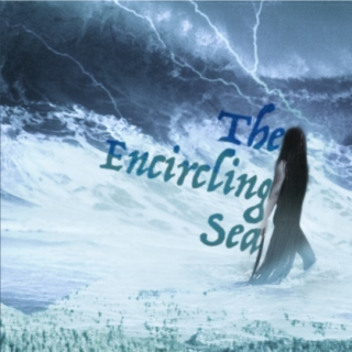 The Encircling Sea