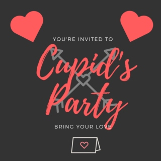 Cupid's Party