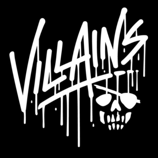 Villainous Verses and Malicious Melodies