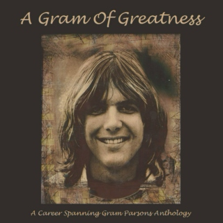 A Gram Of Greatness - A Cliff Notes Version of His Music
