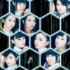 J-Pop Girls Mix (Vol. 3)