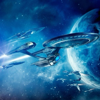 Star Trek: The Ultimate Soundtrack Collection