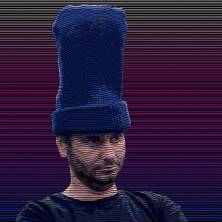 h3h3Productions ☆