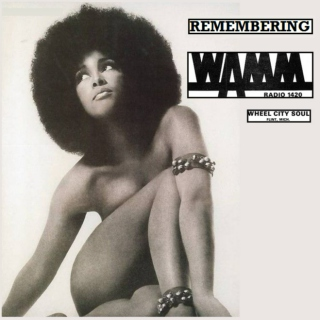 Remembering WAMM 1420 AM [Flint, Michigan, U.S.A.]