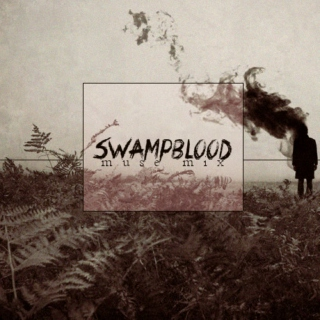 Swamp Blood Muse Mix