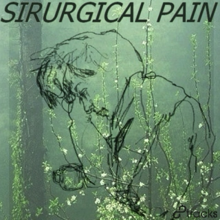 SIRURGICAL PAIN