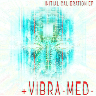 Vibra-Med Initial Calibration EP