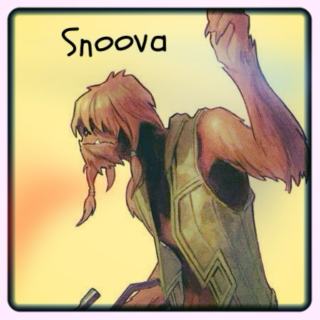 Slow Ride: Snoova