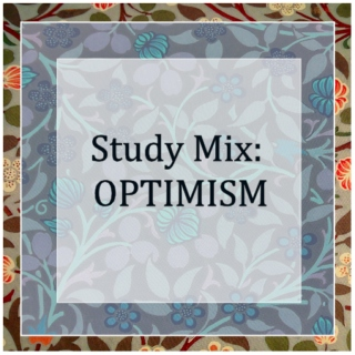 OPTIMISTIC - Soundtrack Study Music