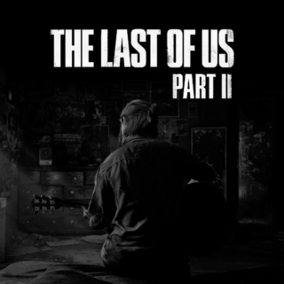 The Last of Us, Part II