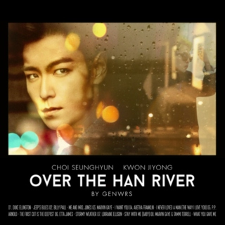 Over The Han River