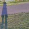 ME AND MY SHADOW:WALK MIX 1